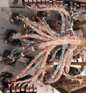 Harness 276x300 products american advanced assemblies troy, oh aerospace wire harness at webbmarketing.co